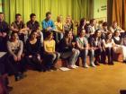 8. osztályosok müsora_2011